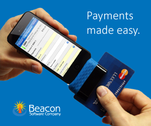 Dispatch Anywhere Payments Made Easy
